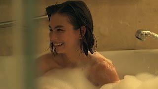 【14th WEEK 】あのお風呂の続き…ローレン「私のことをすごく好きな人と一緒に…」