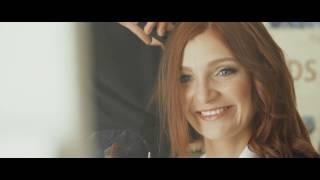 Jana & Artur - Hochzeitsfilm Vorbereitung