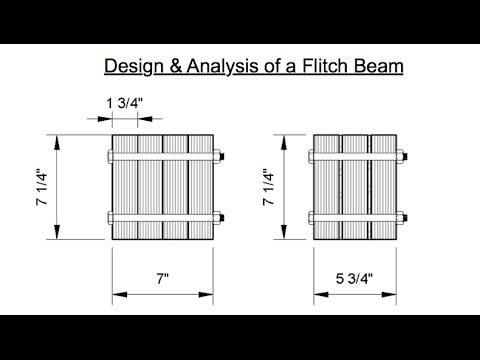 Better header|flitch plate|steel|custom beam|construction.