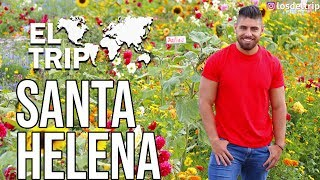 EL TRIP - SANTA HELENA