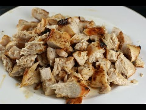 delicious-high-protein-low-carb-low-fat-chicken-recipe
