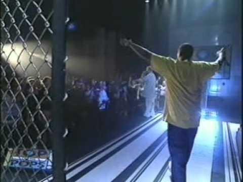 Dr.Dre ft Eminem - Forgot about Dre (Live)