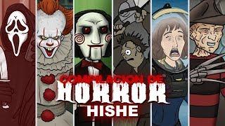 Compilación De Horror HISHE