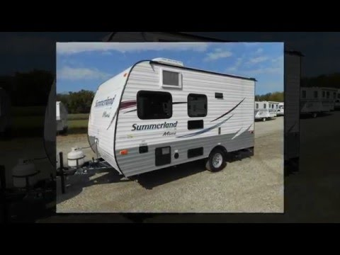 Campers For Sale Indiana >> 2015 Keystone Summerland 1600 4zsrvs Peru Indiana For Sale Rv