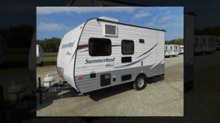 2015 KEYSTONE SUMMERLAND 1600, 4ZsRVs, Peru Indiana, for sale, RV, RVs, Campers, Travel Trailer Mini