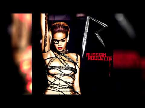 Rihanna - Russian Roulette (Luis Erre Ideal Party Mix)