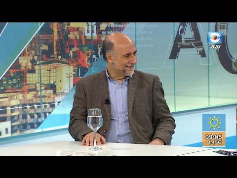MTSS: Proyecto de regulación de licencias