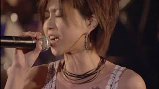 MARIA - 線香花火