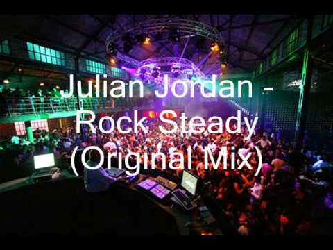 Musica dance house aprile – maggio 2012 ( Nicola Favia mix )