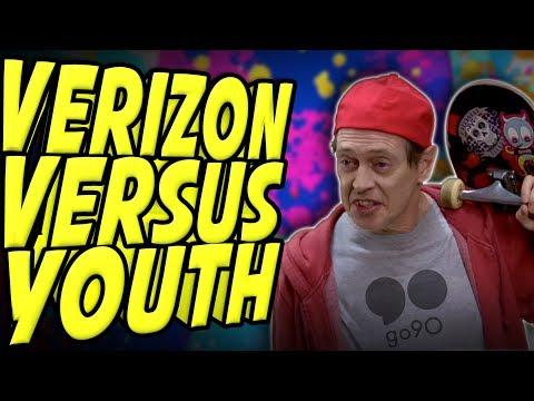Verizon's YouTube Competitor FAILS!! - Tech Newsday