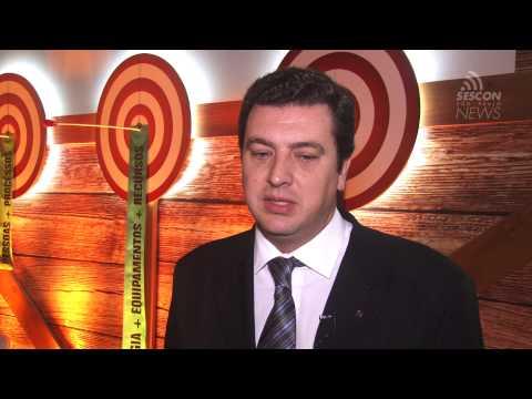 Видео Beneficios do scrum em micro empresas de são paulo