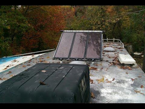 -rv-harbor-freight-solar-installation