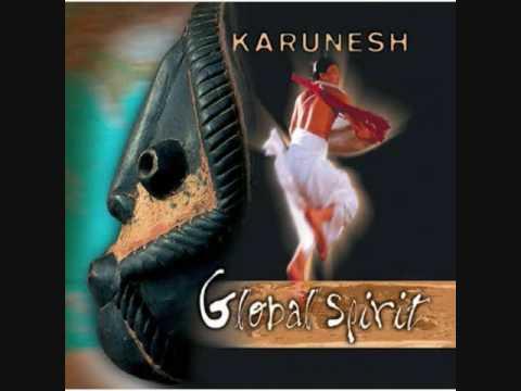 Punjab- Karunesh
