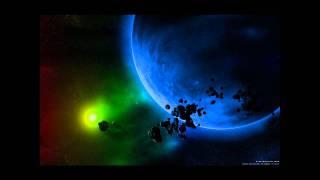 @LucazMatarazzo - Angy Kore Describe ( Original Mix )