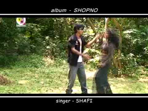 FUL FOTE NA - video song ,singer - S.M SHAFI