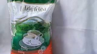 black tea-eden tea 500Gms-Kenya's loose leaf tea leaves