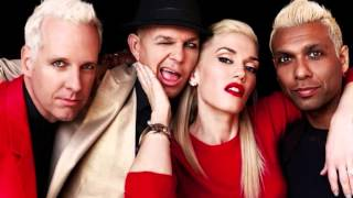 No Doubt   Underneath It All acoustic