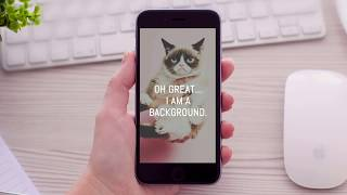 Funny Lockscreen Wallpapers HD App For Android FREE