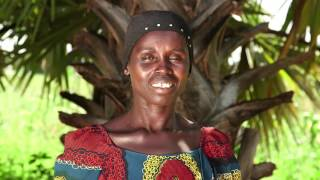 airtel touching lives nigeria season 1 episode 10 part 2