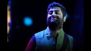 Lag Ja Gale Arijit Singh Live Concert Doha - Qatar 2019