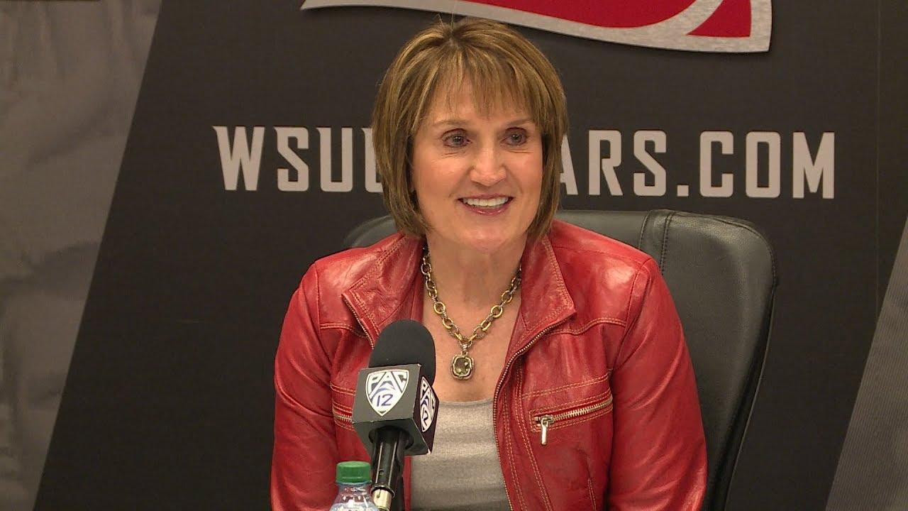 washington-state-women-s-basketball-coach-kamie-ethridge-on-the-heartfelt-welcome-she-received