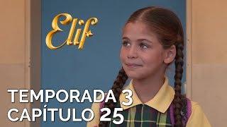 Video ¡El primer día de clases de Elif!   Elif Capítulo 438 - Temporada 3 download MP3, 3GP, MP4, WEBM, AVI, FLV Juli 2018