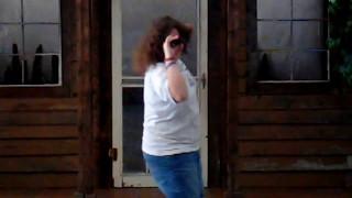 Binocular Girl thumbnail