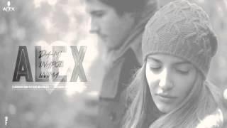Alex - Da-mi inapoi inima