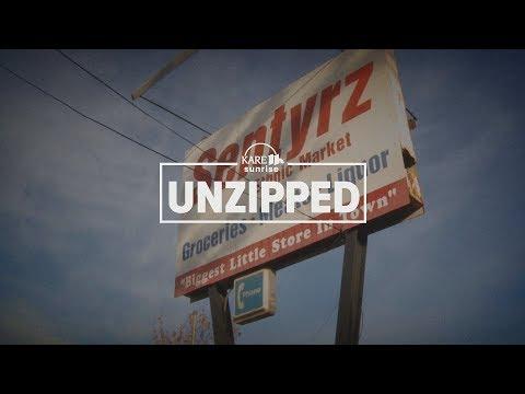 UNZIPPED: Sentyrz Market In 'Nordeast'