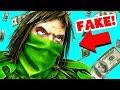 ASMR Casino - YouTube