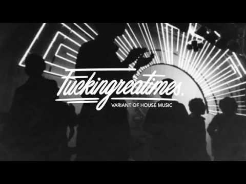 Desos, Thomas Stiller - Brooklyn House (Original Mix)