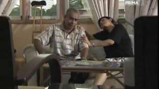 Mertua vs Menantu - episode 15-3 by smshotcafe.com