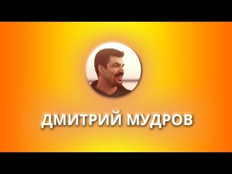Festool Россия – электроинструменты для самых высоких