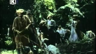 Aventuras cubanas Hermanos Parte 26