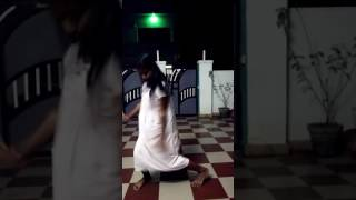 Lala kada santhi song dance by neha