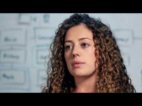 NYU Tandon School of Engineering - Integrated Digital Media