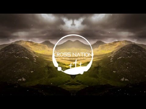 Jesus Culture – Be Still (Nights Like This Remix) [Christian Chill Dance]