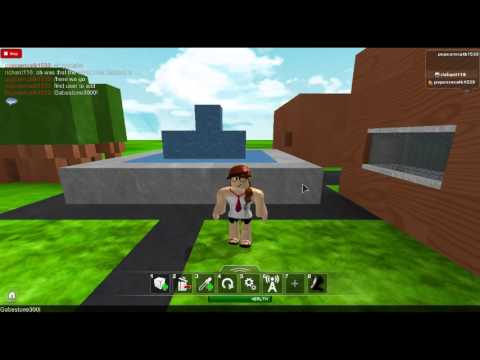 how to add friends on roblox xbox one s