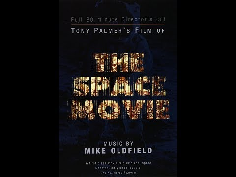 The Space Movie 1979