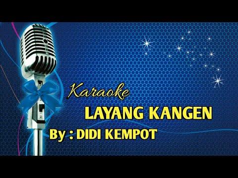 karaoke-layang-kangen-(didi-kempot)