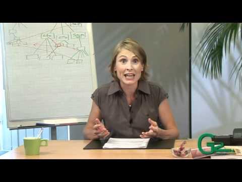 Entretien d'évaluation (www.gestion-2000.com)