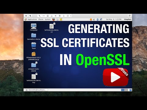 ssl-certificates-in-openssl-centos/linux