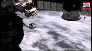 Неопознанный мир   НЛО  Шокирующие видео NASA  2013(Предлагаем вашему вниманию некоторые кадры с инопланетянами. С каждым днём в интернете их всё больше и..., 2015-01-23T08:29:51.000Z)
