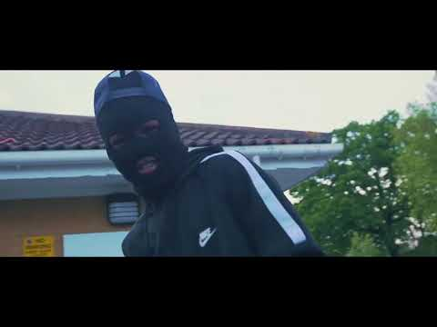 SL - Money and Beef pt 2 | Loski Remix | (Music Video) 2017