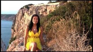 Antonia aus Tirol-1000 Träume weit-Tornero Offiz.VideoTop100Chart-Hit, Das Original