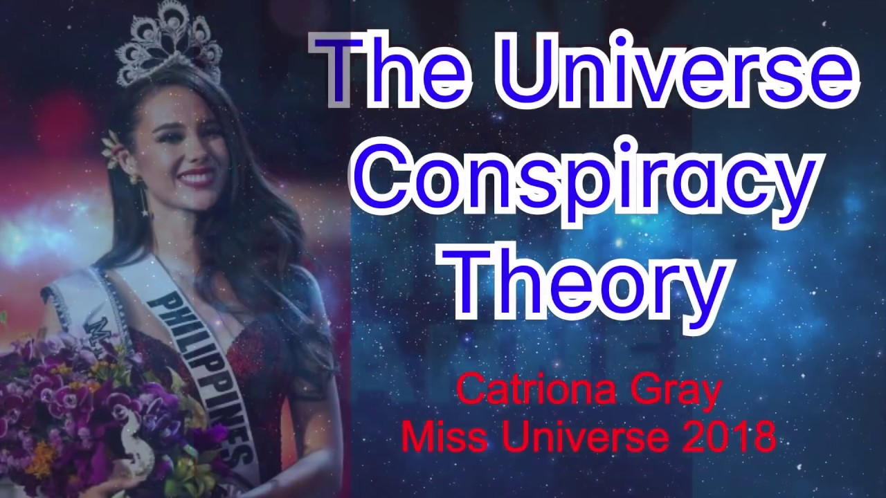 Miss Universe 2018 Catriona Gray Philippines Post Competition Review
