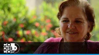Los Versos A Mi Madre, Julio Jaramillo - Video Oficial