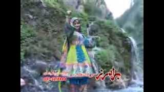 Pashto Raees Bacha New Song 2013 Mangotai