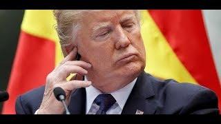 """Donald Trump-Tweet: """"Ich würde Kim Jong-un nie als klein und fett bezeichnen"""""""