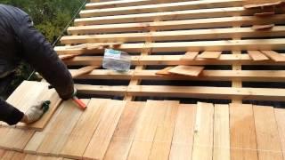 Строительство беседки из дерева своими руками: видео-инструкция как построить, особенности деревянной конструкции, цена, фото